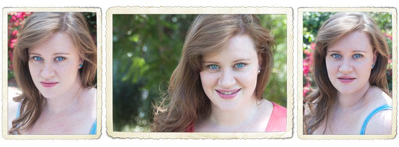 Kelley Quinn